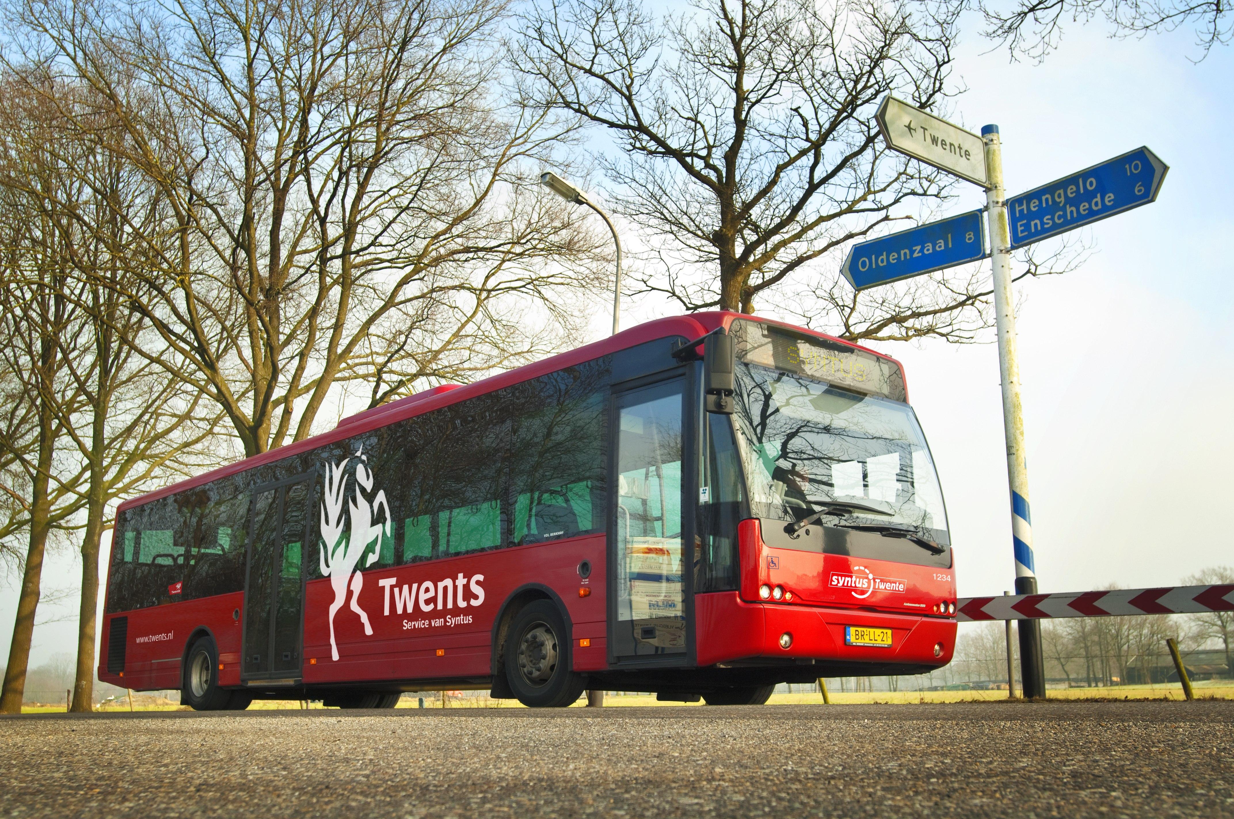 Bus Twents Enschede_Airport-12-257