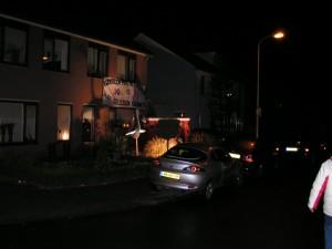 apparthotel 13-11-2004